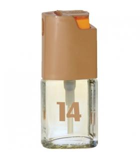 عطرمردانه بیک شماره 14 Bic No.14 Parfum For Men