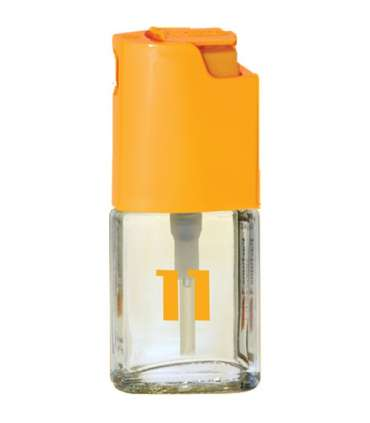 عطر زنانه بیک شماره 11 Bic No.11 Parfum For Women