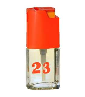 عطرزنانه بیک شماره 23 Bic No.23 Parfum For Women