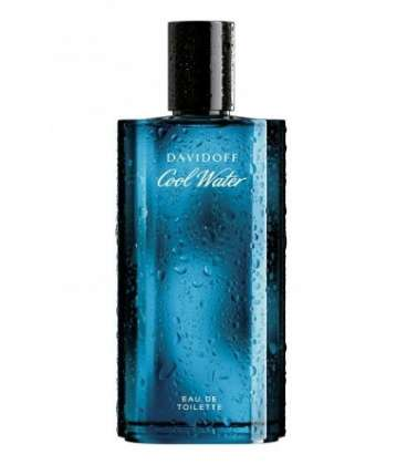عطر مردانه کول واتر Davidoff Cool Water for men