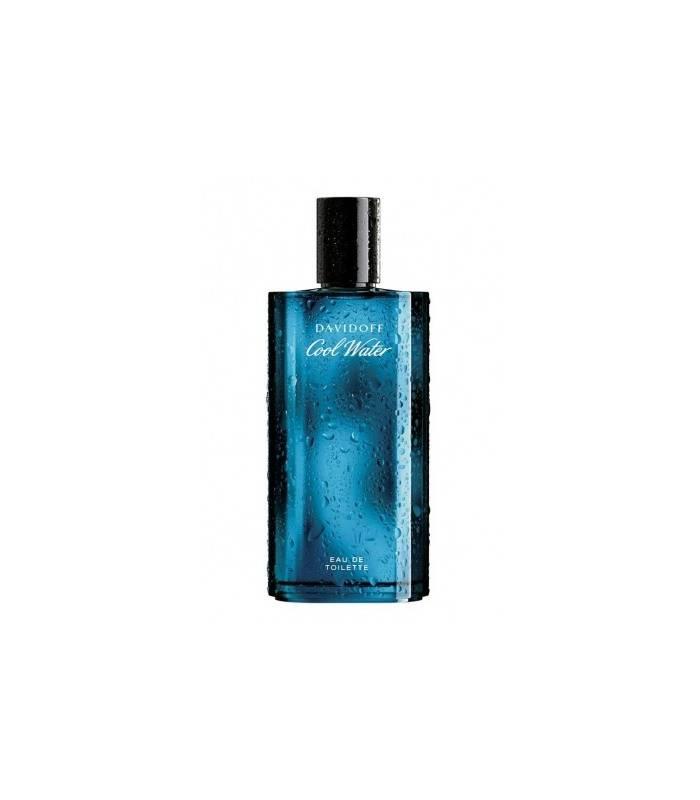 عطر مردانه کول واتر Davidoff Cool Water for men
