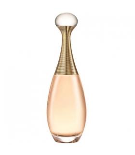 ادکلن زنانه دیور جادوره وویل Dior JAdore Voile Eau De Parfum For Women