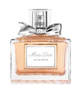 ادکلن زنانه دیور میس چری Dior Miss Cherie Eau De Parfum For Women