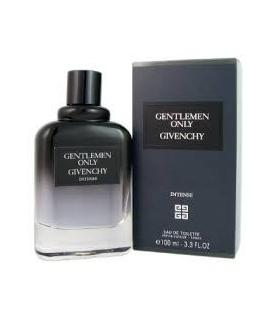 ادکلن مردانه جیونچی جنتلمن اونلی اینتنس Givenchy Gentlemen Only Intense Eau De Toilette For Men