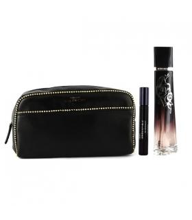 ست ادکلن زنانه جیونچی وری ایرسیستبل اینتنس Givenchy Very Irresistible L-intense Eau De Parfum Gift Set For Women