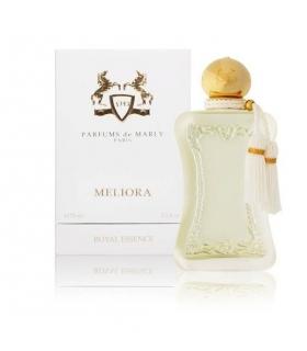 عطر زنانه پرفیوم د مارلی ملیورا Parfums de Marly Meliora For Women