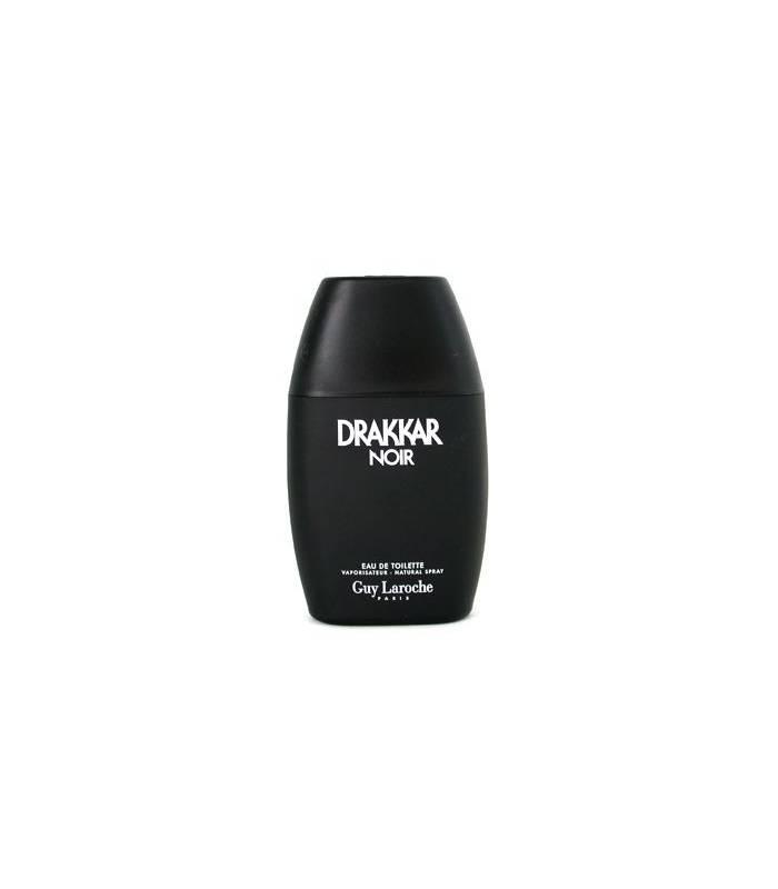 عطر مردانه گی لاروش دراكار نویر Guy Laroche Drakkar Noir