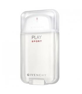 ادکلن مردانه جیونچی پلی اسپورت Givenchy Play Sport Eau De Toilette For Men