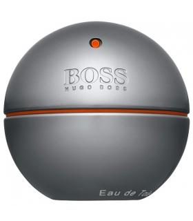 ادکلن مردانه هوگو باس این موشن Hugo Boss In Motion Eau De Toilette For Men