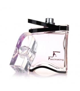 عطر زنانه سالواتور فراگامو فسینیتینگ نایت Salvatore Ferragamo F for Fascinating Night for women