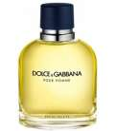 عطر مردانه دلچی گابانا (دی اند جی) پور هم Dolce&Gabbana Pour Homme