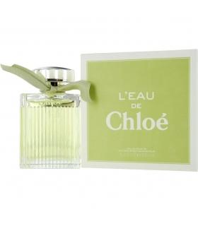 عطر زنانه کلوهه لئو Chloe L' Eau De For Women