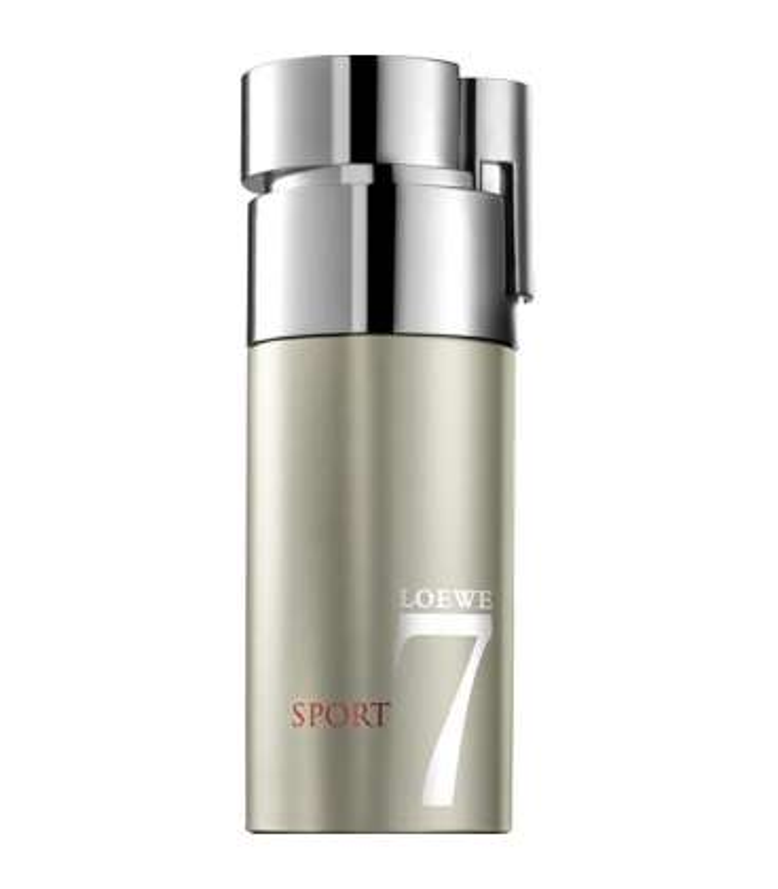 عطرمردانه لوئوه سون اسپورت Loewe 7 Sport Eau De Toilette For Men