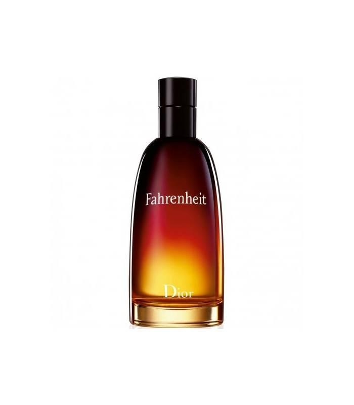 عطر مردانه دیور فارنهایت Dior Fahrenheit
