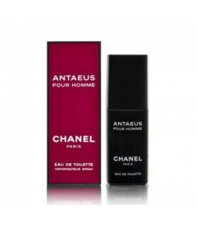 عطر مردانه شنل آنتس Chanel Antaeus For Men