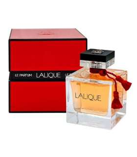 عطر زنانه لالیک پرفیوم Lalique Le Parfum