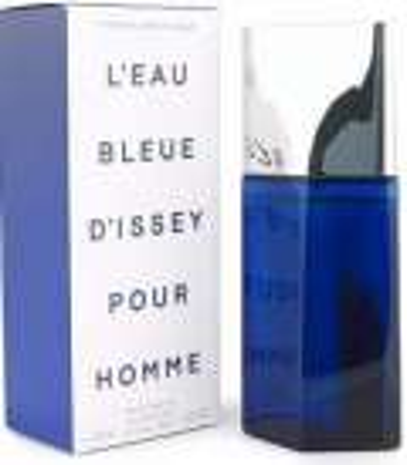 عطر مردانه ایسی میاکی لئو بلو Issey Miyake L eau Bleue