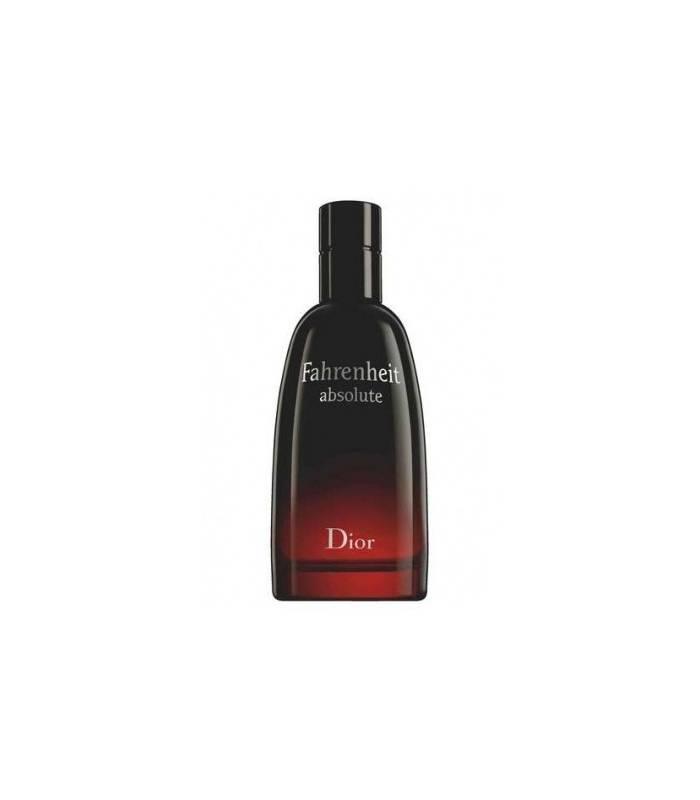 عطر مردانه دیور فارنهایت آبسلوت Dior Fahrenheit Absolute
