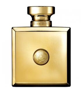 عطرزنانه ورساچه پور فم عود ارینتال   Versace Pour Femme OUD Oriental Eau De Parfum for  Women