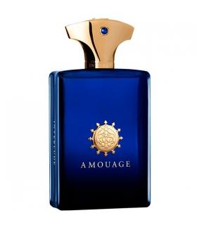 عطر مردانه آمواج اینترلود Amouage Interlude Eau De Parfum For Men