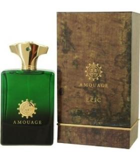 عطر مردانه آمواج اپیک Amouage Epic Eau De Parfum For Men