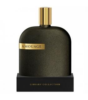 عطر آمواج اوپاس وی آی آی Amouage Opus VII Eau De Parfum