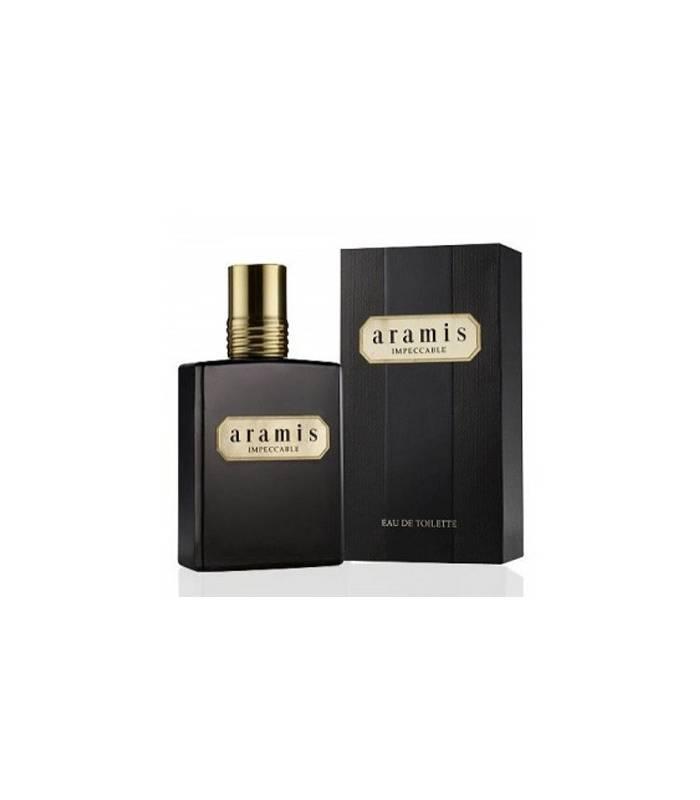 عطر مردانه آرامیس ایمپسیبل Aramis Impeccable