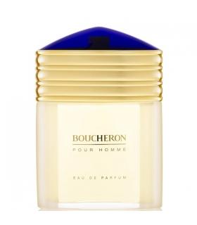 عطر مردانه بوچرون پور هوم Boucheron Pour Homme Eau De Parfum For Men