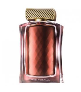 عطر دیوید یورمن هنا لیمیتد ادیشن David Yurman Hena Limited Edition Eau De Parfum
