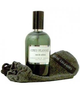 عطر مردانه گری فلنل Grey Flannel