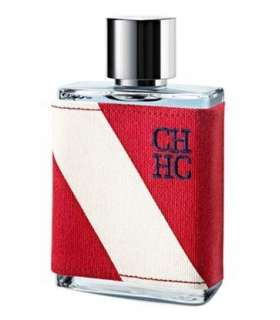 عطر مردانه کارولینا هررا سی اچ اسپرت Carolina Herrera CH Sport