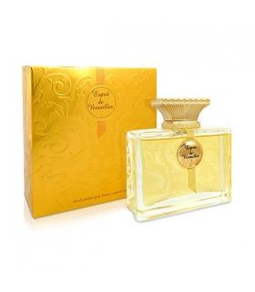 عطر مردانه اسپریت د ورسیلزگلد Esprit De Versailles Gold Eau de Parfum For Men