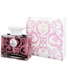 عطر زنانه اسپریت د ورسیلزوایت Esprit De Versailles White Eau De Parfum For Women