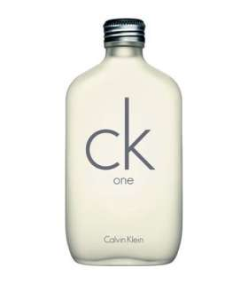 عطر مردانه کلوین کلین سی کا وان Calvin Klein Ck One