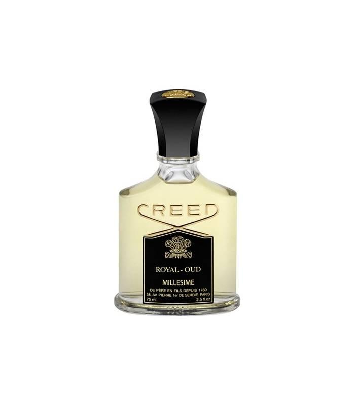 عطر اسپرت کرید رویال اود creed Royal Oud
