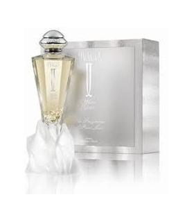 عطر زنانه جیواگو وایت گلد Jivago White Gold Eau De Parfum For Women