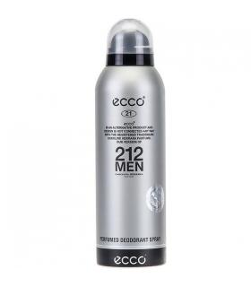 اسپری مردانه اکو کارولینا هررا 212 من Ecco Carolina Herrera 212 Men Spray For Men
