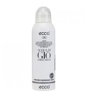 اسپری مردانه اکو آکوا دی جیو جورجیو آرمانی Ecco Acqua Di Gio Giorgio Armani Spray For Men