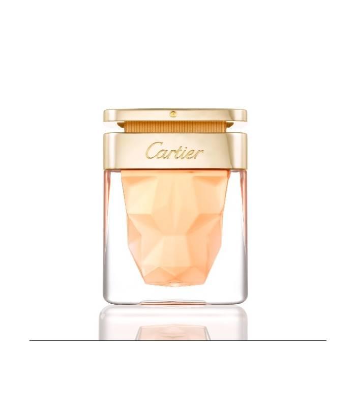 عطر زنانه کارتیر لا پندر Cartier La Panthere for women