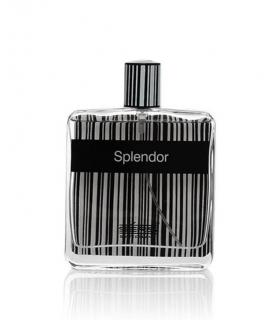 عطر مردانه سریس اسپلندر Seris Splendor