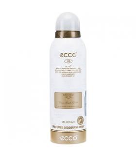 اسپری مردانه اکو کرید آیریش Ecco Creed Irish Spray For Men