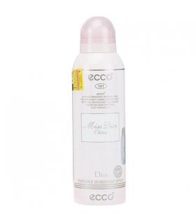 اسپری زنانه اکو میس دیور Ecco Miss Dior Spray For Women