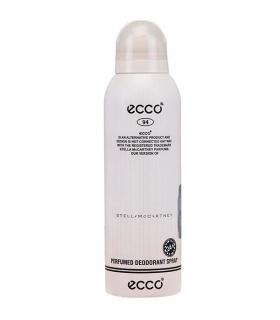 اسپری زنانه اکو استلا مک کارتی ان او 94 Ecco Stella McCartney No 94 Spray For Women
