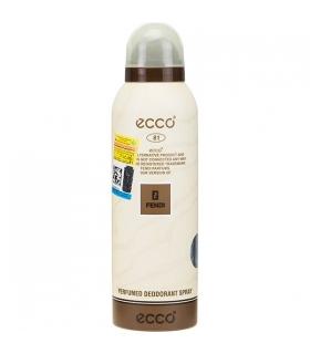 اسپری زنانه اکو فندی Ecco Fendi Spray For Women