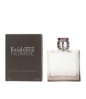 عطر مردانه ایوروشه اویدنس هوم Yves Rocher Evidence Homme