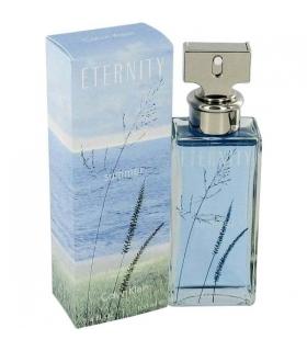 عطر زنانه کالوین کلین ایترنیتی سامر Calvin Klein Eternity Summer