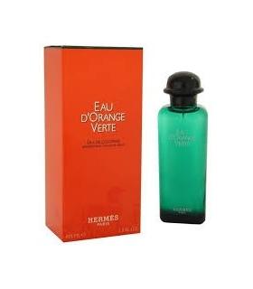 عطر اسپرت ایو دی اورنج ورته Eau D'orange Verte