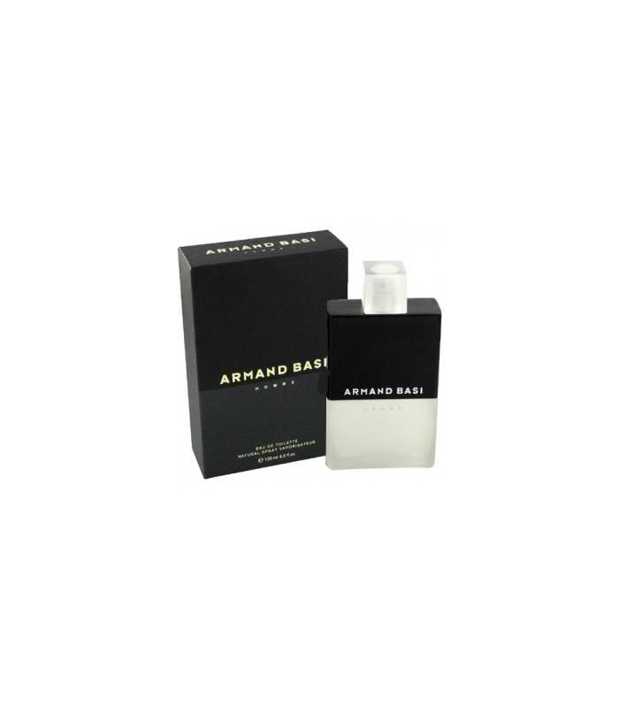 عطر مردانه آرماند بسی هوم Armand Basi Homme