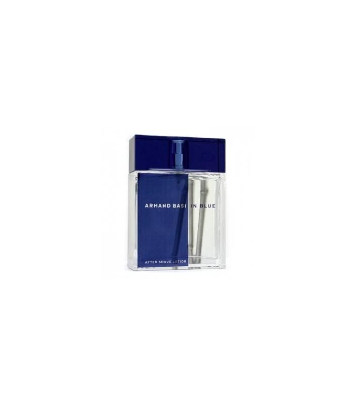 عطر مردانه این بلو آرماند باسیIn Blue Armand Basi for men