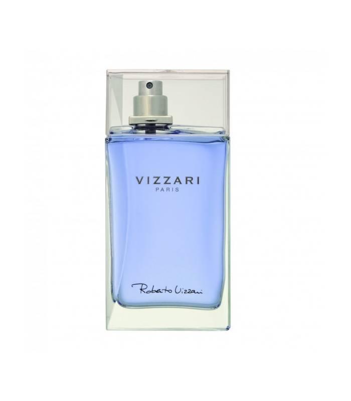 عطر مردانه ویزاری ویزاری Vizzari Vizzari for men